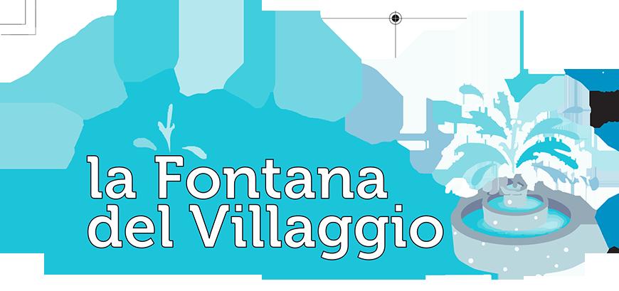 La Fontana del Villaggio - Web TV