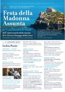 Assunta2017-01