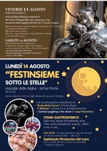 Assunta2017-02